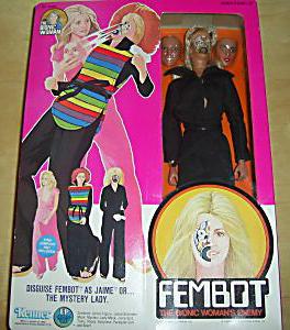 fembot-doll.jpg