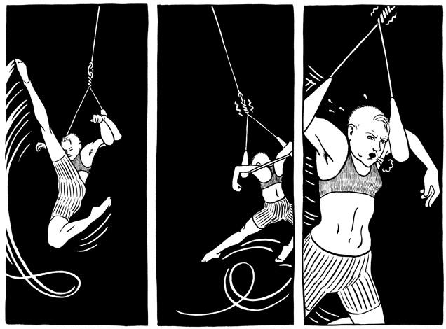 trapeze-2panelslorez.jpg