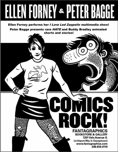 comicsrocklorezflyer.jpg