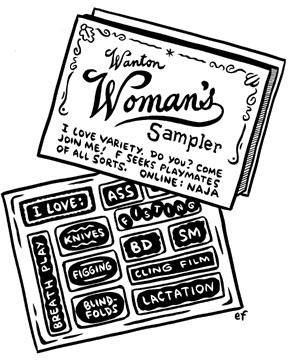 wantonwomanlorez.jpg