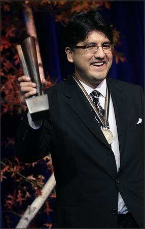 450national_book_awards_nysw119_797515814112007.jpg