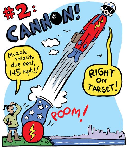 8_2_cannon.jpg