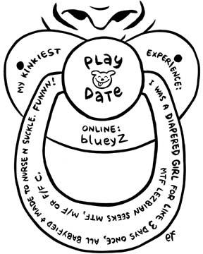 playdatelorez.jpg